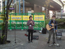 小川 エリ的NO MUSIC! NO LIFE。-SN3S0228.jpg