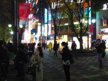 小川 エリ的NO MUSIC! NO LIFE。-SN3S0101.jpg