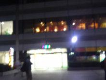 小川 エリ的NO MUSIC! NO LIFE。-SN3S0014.jpg