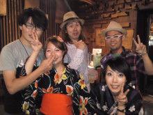 小川 エリ的NO MUSIC! NO LIFE。-SN3S0944.jpg
