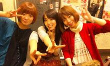 小川 エリ的NO MUSIC! NO LIFE。-110210_2150~010001.jpg