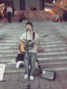 小川 エリ的NO MUSIC! NO LIFE。-KC3B0146.jpg