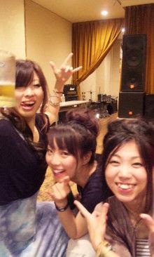 小川 エリ的NO MUSIC! NO LIFE。-100721_0101~01.jpg