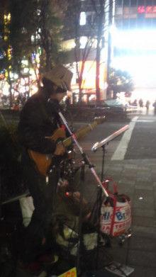 小川 エリ的NO MUSIC! NO LIFE。-111211_2015~01.jpg