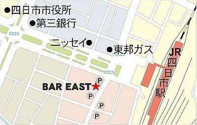 eastmap