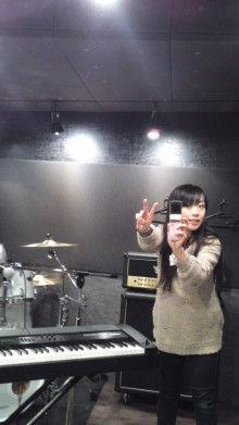 小川 エリ的NO MUSIC! NO LIFE。-130224_2138~01.jpg