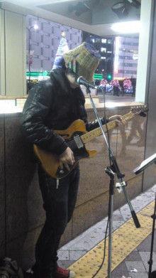 小川 エリ的NO MUSIC! NO LIFE。-111211_1928~01.jpg