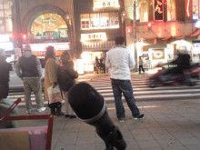 小川 エリ的NO MUSIC! NO LIFE。-SN3S0105.jpg