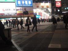 小川 エリ的NO MUSIC! NO LIFE。-SN3S0021.jpg