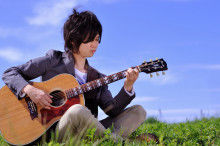 $小川 エリ的NO MUSIC! NO LIFE。