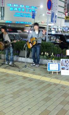小川 エリ的NO MUSIC! NO LIFE。-100117_2105~01.jpg