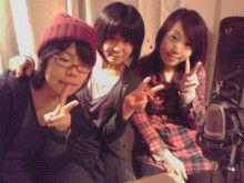 小川 エリ的NO MUSIC! NO LIFE。-KC3B0021.jpg