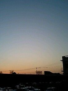 080106_1645~0001.jpg