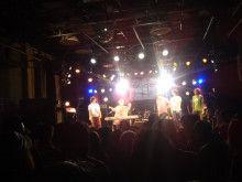 小川 エリ的NO MUSIC! NO LIFE。-SN3S04060001.jpg