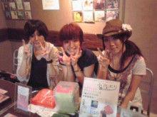 小川 エリ的NO MUSIC! NO LIFE。-KC3B0137.jpg