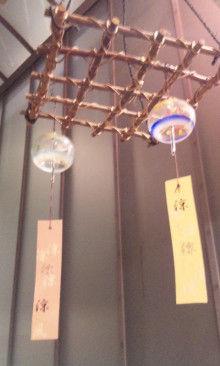 小川 エリ的NO MUSIC! NO LIFE。-110726_2124~01.jpg