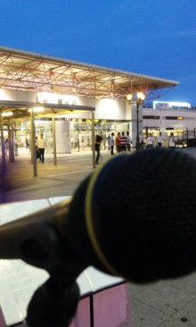 小川 エリ的NO MUSIC! NO LIFE。-100902_1837~01.jpg