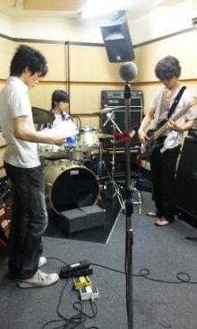 小川 エリ的NO MUSIC! NO LIFE。-100707_1528~01.jpg
