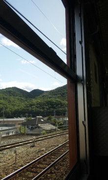 小川 エリ的NO MUSIC! NO LIFE。-100527_1558~01.jpg