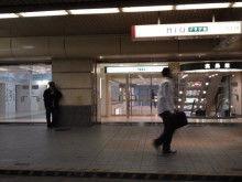 小川 エリ的NO MUSIC! NO LIFE。-SN3S0095.jpg