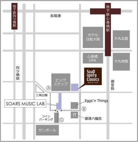 map1_mini