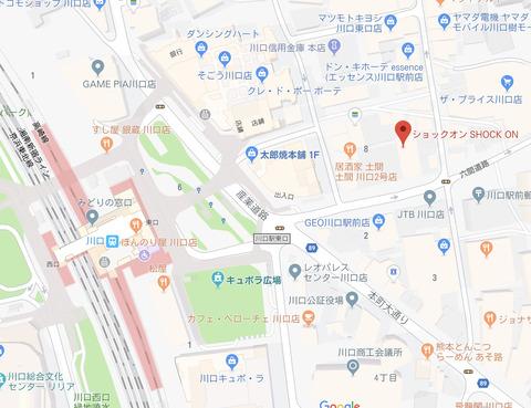 スクリーンショット 2019-04-05 16.18.47