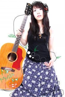 小川 エリ的NO MUSIC! NO LIFE。-top.jpg