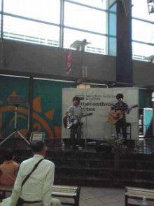小川 エリ的NO MUSIC! NO LIFE。-KC3B0078.jpg