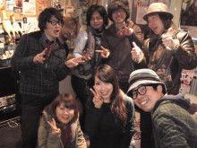 小川 エリ的NO MUSIC! NO LIFE。-SN3S05330001.jpg