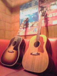 小川 エリ的NO MUSIC! NO LIFE。-KC3B0189.jpg