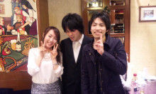 小川 エリ的NO MUSIC! NO LIFE。-100425_1510~010001.jpg