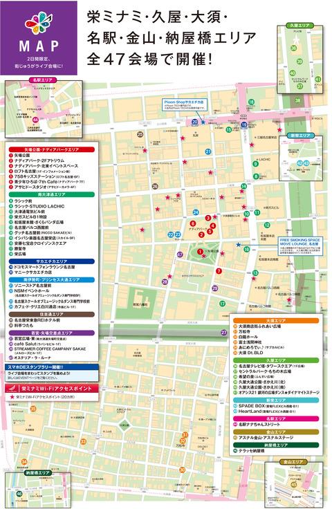 2018_map