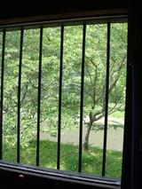 志太泉窓から瀬戸川