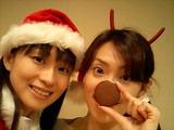 〜Christmas for us〜