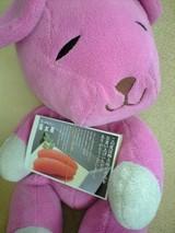 『ピンクといいつつ たらこいろ〜 モモノキももたっっ☆』おどろき戦隊モモノキファイブ第7話より