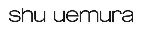 Shu Uemura_logo HR jpeg