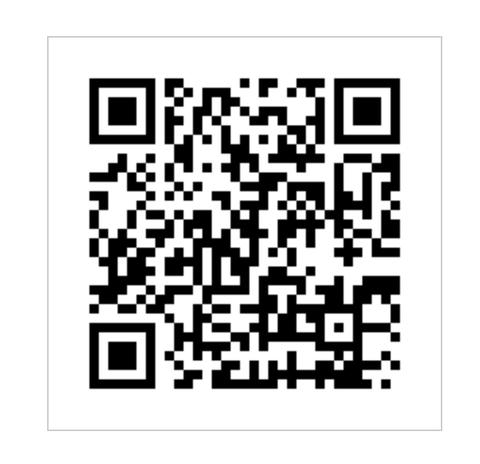 スクリーンショット 2018-08-26 21.32.50
