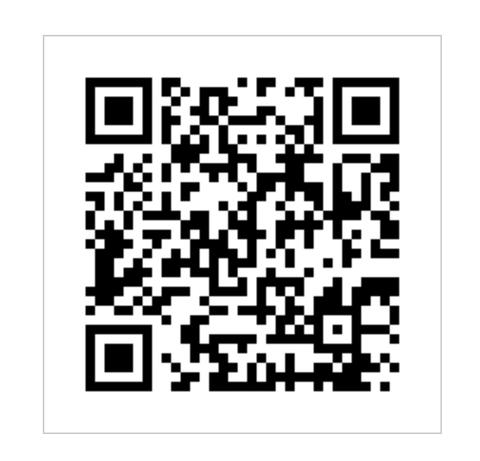 スクリーンショット 2018-08-26 21.25.46