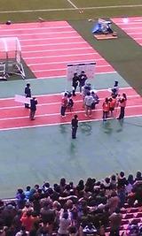 寿人選手〜