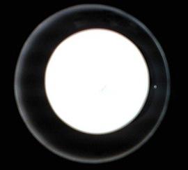 06a98d6b.jpg