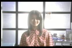 演歌の女王3