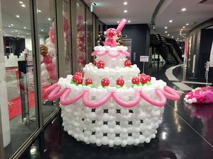 ビッグケーキ-150000