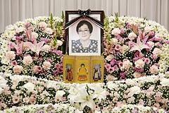 祭壇2_葬式-小