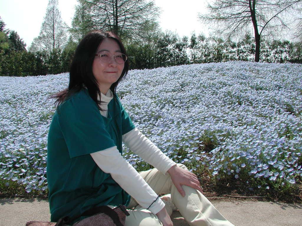 463cfdb634eb2 EriSugai Siba-Sakura