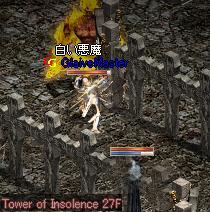 bb4dc0d4.jpg