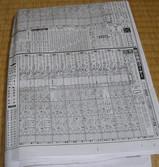 GEDC0234