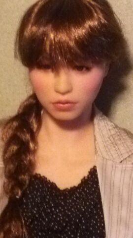 mizuki_tv001