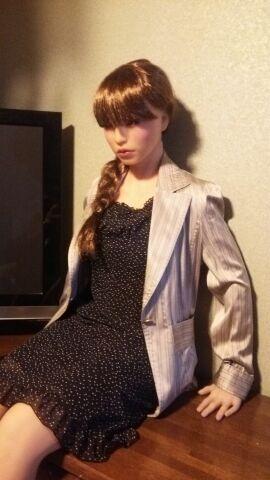 mizuki_tv002