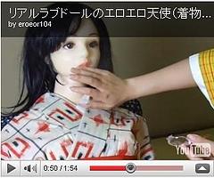 キララちゃん(着物Youtube)