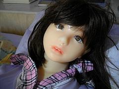 愛ちゃん(お客様投稿写真)
